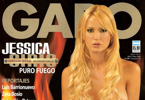 Colegiala venezolana video gratis mujer rubia desnuda 60