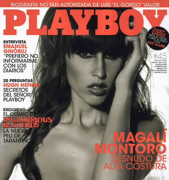 Playboy-Septiembre-Magali-Montoro