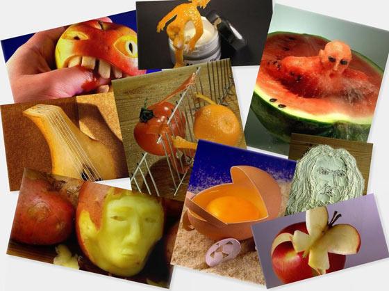 arte-con-alimentos