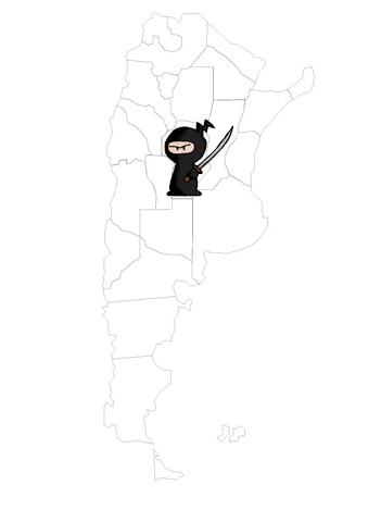 mapa-argentina-provincias