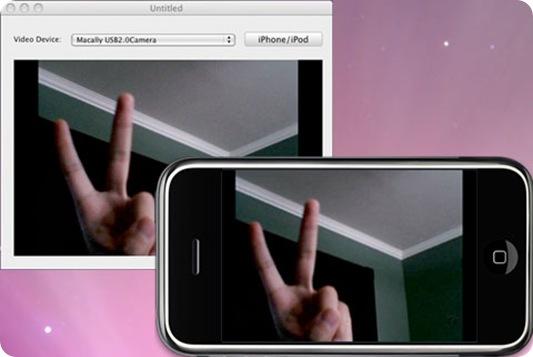aircam_screen