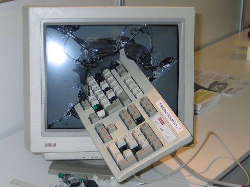 paginas malas computadora bad