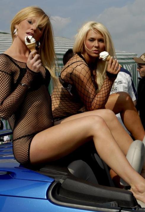 Porno de autor 2010 threesome erotic scene mfm - 1 5