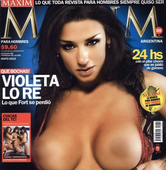 Porno de autor 2010 threesome erotic scene mfm 5