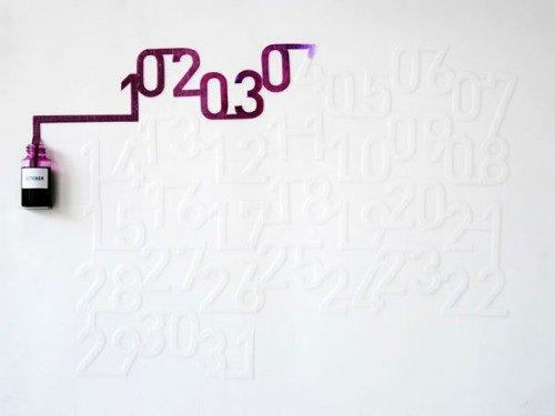 ink-calendar