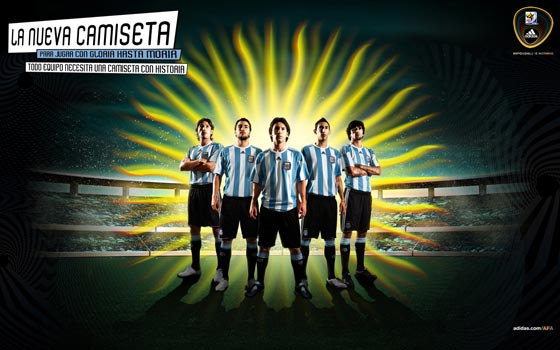 Gano Argentina 3 A 1 Y Pasamos A Cuartos Contra Alemania Blogerin