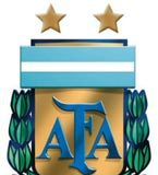 Torneo Apertura 2010