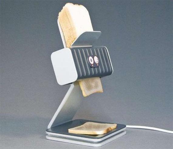 Productos innovadores y creativos