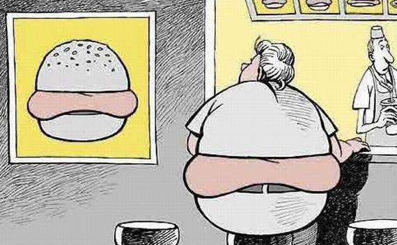HUMOR GRÁFICO Humor-grafico-1