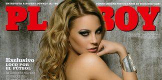 Erika-Mitdank-Playboy-noviembre-2010