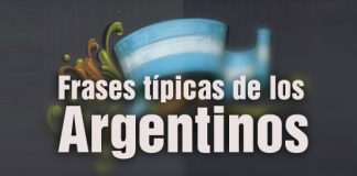 frases argentinas