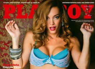 Claudia-Albertario-Playboy-mayo-2011