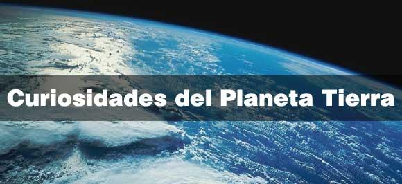curiosidades-planeta-tierra