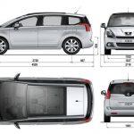 Fotos Peugeot 5008 (4)