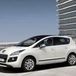 Fotos Peugeot 5008 (5)