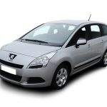 Fotos Peugeot 5008 (6)