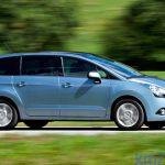 Fotos Peugeot 5008 (7)