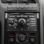 Peugeot 5008 interior (2)