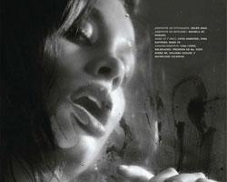Playboy-Julio-2012-Julieta-Ponce