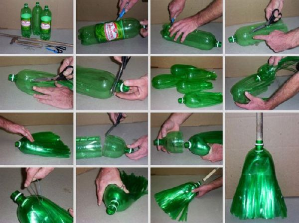 innovacion plastico: