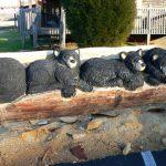 Randall Boni arte en madera (13)