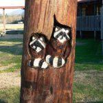 Randall Boni arte en madera (15)