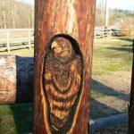 Randall Boni arte en madera (16)