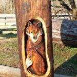 Randall Boni arte en madera (18)