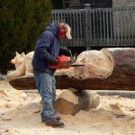 Randall Boni arte en madera (2)