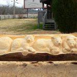 Randall Boni arte en madera (4)