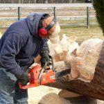 Randall Boni arte en madera (5)