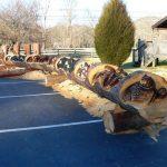Randall Boni arte en madera (7)