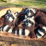 Randall Boni arte en madera (9)