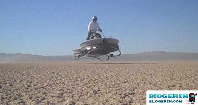 aerofex-hover-bike