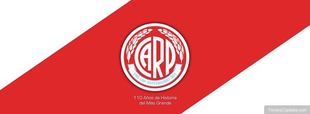 Portadas para Facebook - Boca Juniors - Imágenes - Taringa!