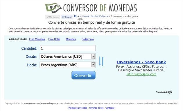 Cómo converter 16283 Euros em Dólares