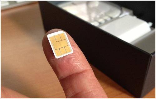 nano-sim-iphone-5