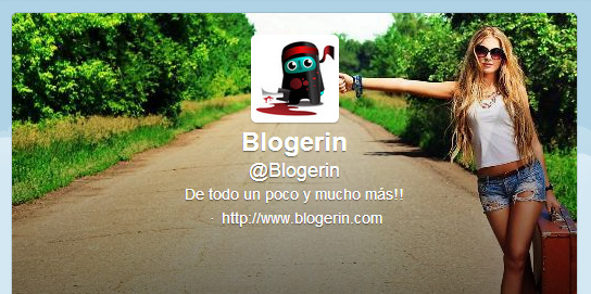 bloggerin-twitter-covers