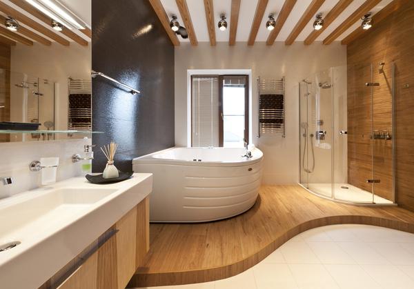 Decoraci n de interiores 40 buenas ideas blogerin - Pagina de decoracion de interiores ...