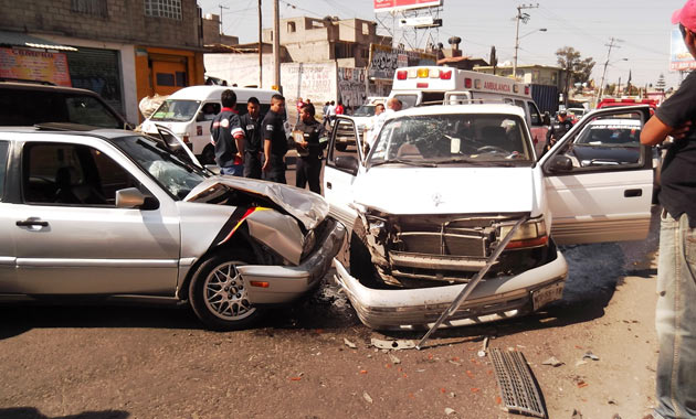 Videos De Accidentes De Autos En Rusia  Blogerin. Marketing Strategy Job Description. Comfort Heating And Air Raeford Nc. Dallas Employment Attorney Asphalt Paving Co. Database Application Examples. Carpet Cleaning Services Louisville Ky. Parent Newsletter Ideas Quincy Junior College. Air Conditioner Warranty Water Company Dallas. Best Merchant Services Company To Work For