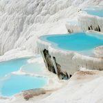 Pamukkale-cataratas-turquia