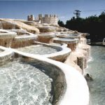 Pamukkale-cataratas-turquia (2)
