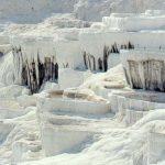 Pamukkale-cataratas-turquia (6)
