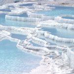 Pamukkale-cataratas-turquia (7)