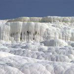 Pamukkale-cataratas-turquia (9)