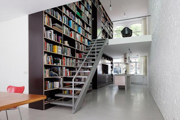 casa biblioteta (1)