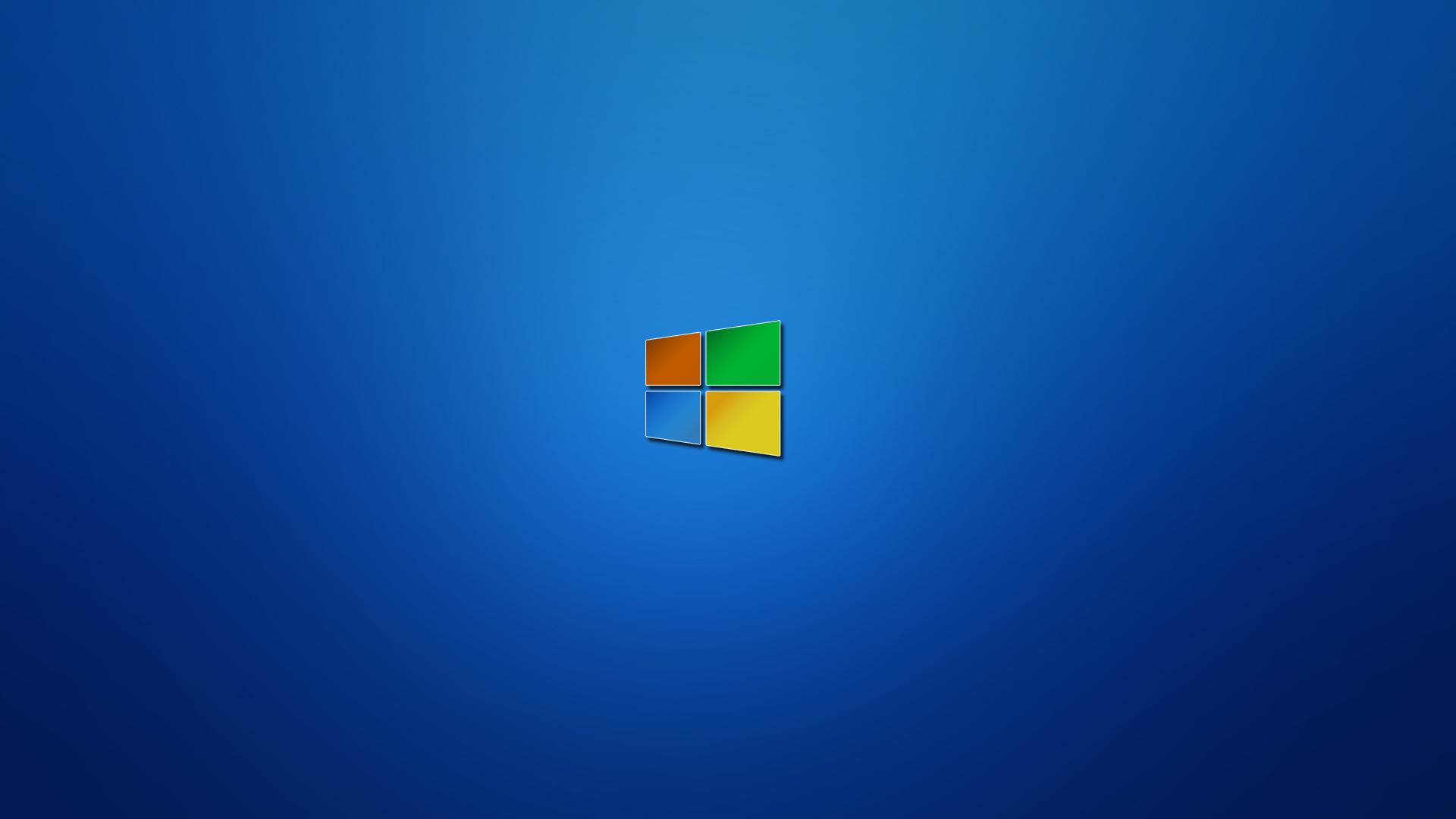 15 wallpapers de windows 8 blogerin - Windows 10 4k wallpaper pack ...