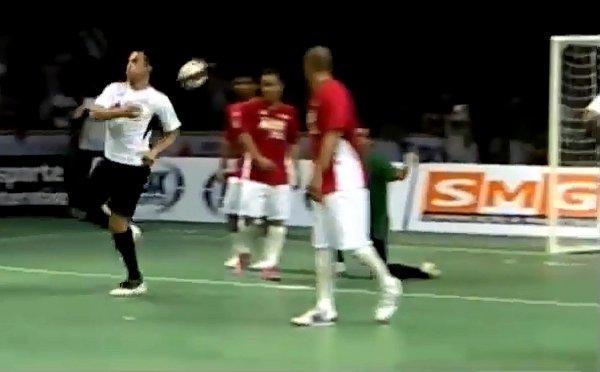 Falcao-futsal-gol