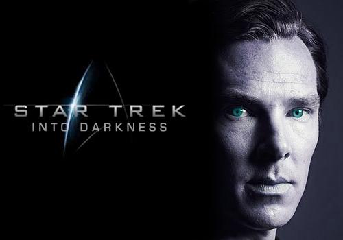 Trailer oficial star trek