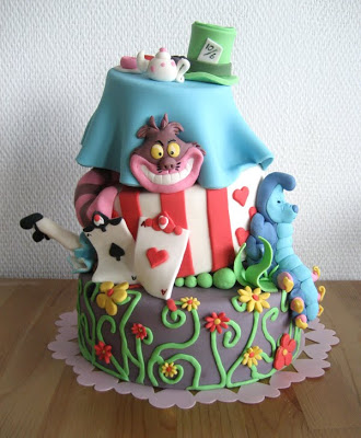 Torta 7